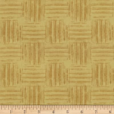 Colors Of Freedom Basket Weave Tan