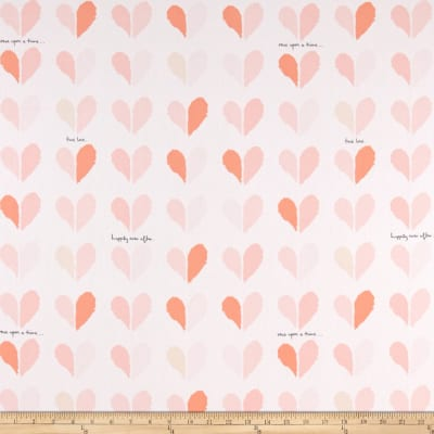 Art Gallery Canvas Happily Ever After Paperie