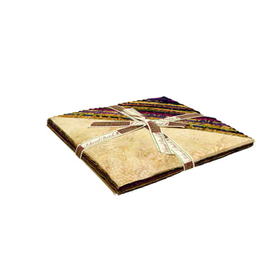 "Island Batik Hollywood Hills 10"" Stack Pack"