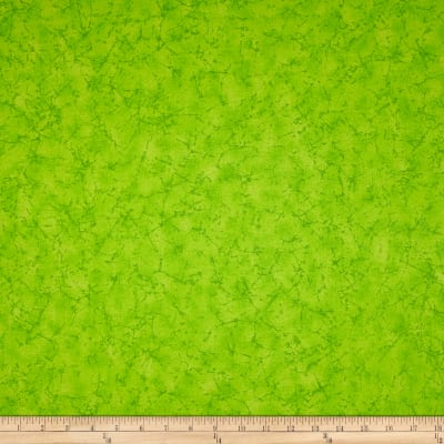 Granite Bright Green
