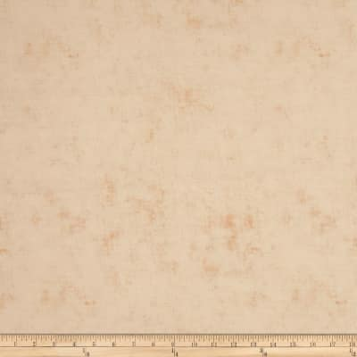 "Riley Blake Shades 108"" Wide Quilt Back Cream"