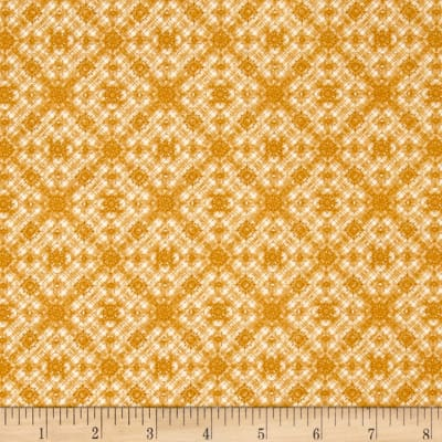 Penny Rose Autumn Hue Diamond Gold