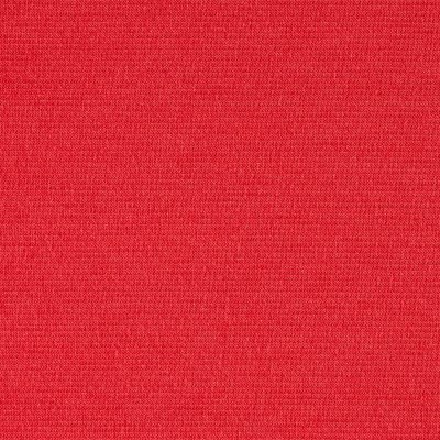 Fabric Merchants Ponte de Roma Solid Dark Coral