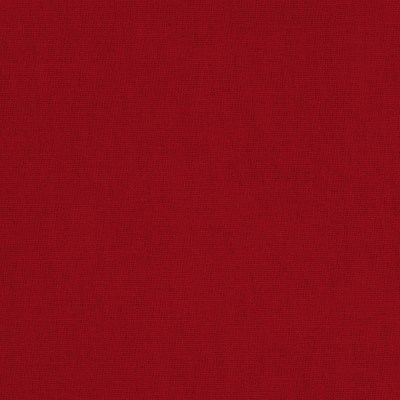 Kaufman Essex Linen Blend Crimson