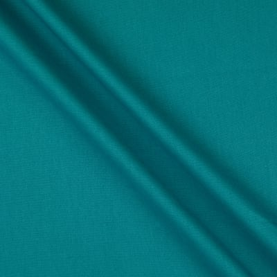 Kaufman Essex 5.6 oz. Linen Blend Teal