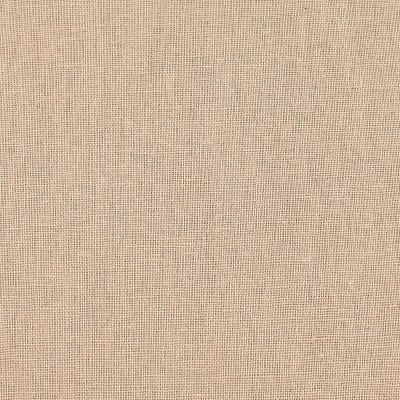Kaufman Essex Linen Blend Peach