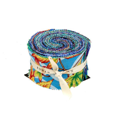 "Kaffe Fasset Collective Cool 2.5"" Design Roll"