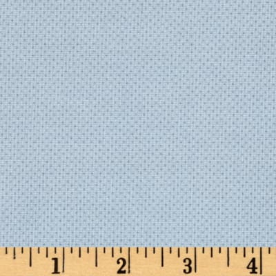 Timeless Treasures Pin Dot Grey