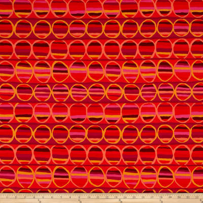 Brandon Mably Heat Wave Tomato