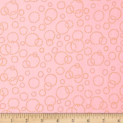 "Westrade 110"" Wide Quilt Back Champagne Pink Gold Metallic"