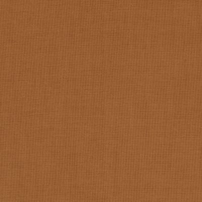 Riley Blake Crayola Solids Raw Sienna