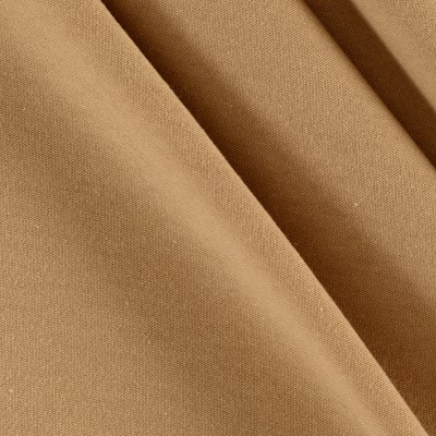 Cotton Spandex Jersey Knit Malt
