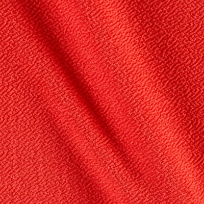 Liverpool Double Knit Solid Coral