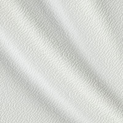 Liverpool Double Knit Solid Cream