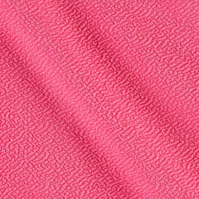 Liverpool Double Knit Solid Flamingo
