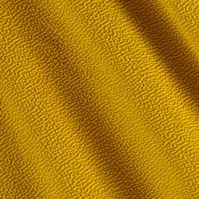Liverpool Double Knit Solid Sulphur