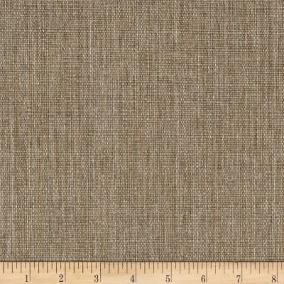 Bryant Indoor/Outdoor Sonora Olefin Taupe