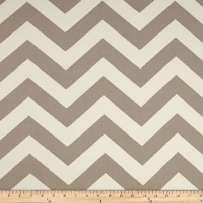 Bryant Indoor/Outdoor Palmer Chevron Cobblestone