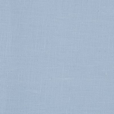 Formenti 100% Linen Baby Blue