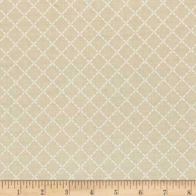 Moda Lullaby Quilted Stone