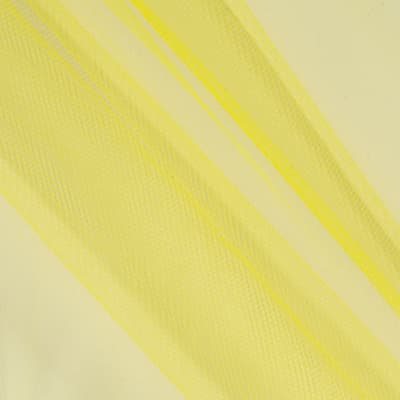 "108"" Wide Tulle Golden"