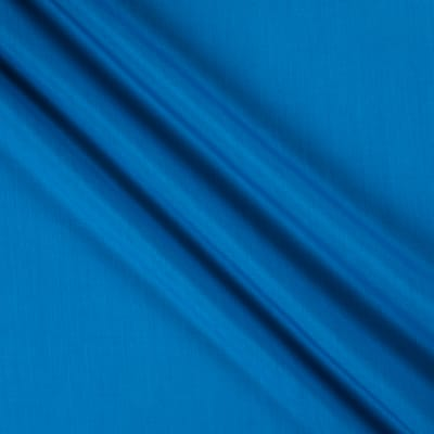 "60"" Poly Cotton Broadcloth Ocean Blue"