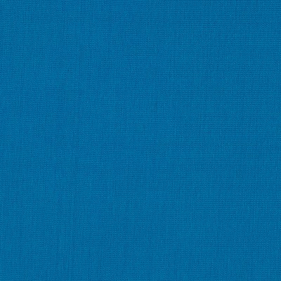 "60"" Poly Cotton Broadcloth Turquoise"