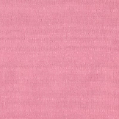 "60"" Poly Cotton Broadcloth Candy Pink"