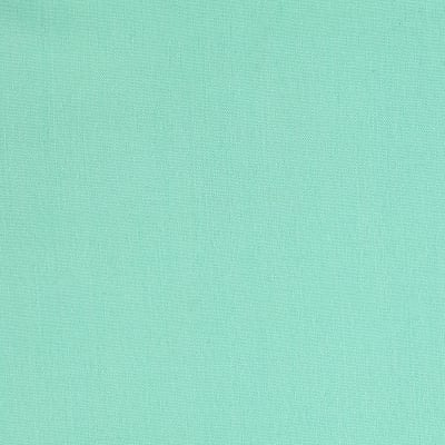 "60"" Poly Cotton Broadcloth Mint"