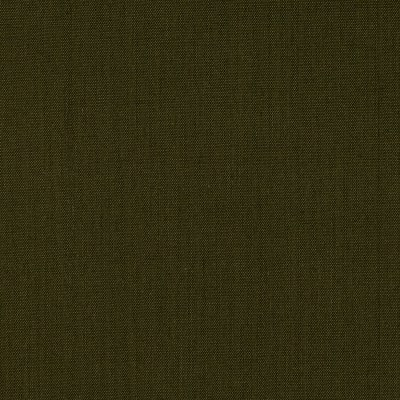 "60"" Poly Cottton Broadcloth Olive"