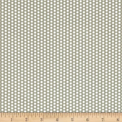 Moda Sundrops Dotted Taupe