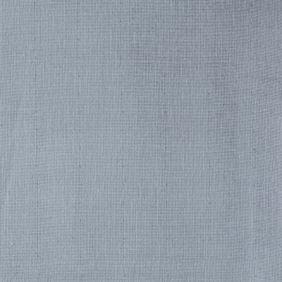 Kaufman Little Prints Double Gauze Grey