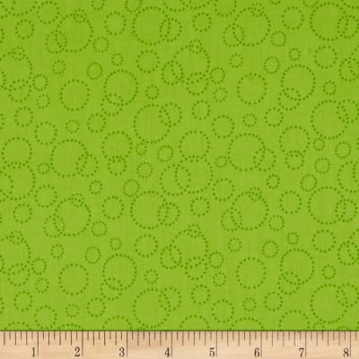 "Westrade 110"" Wide Quilt Back Champagne Lime"