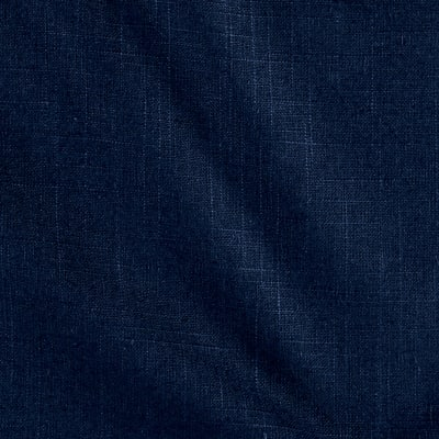 Waverly Circa Solid Indigo