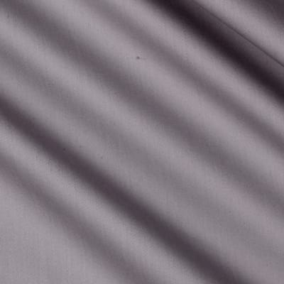 "118"" Fabri-Quilt Cotton Sateen  Light Grey"