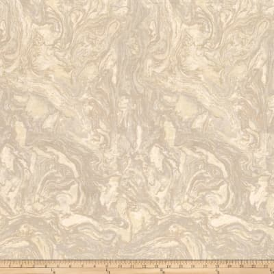 "118"" Wide Quilt Back  Marble Quartz"
