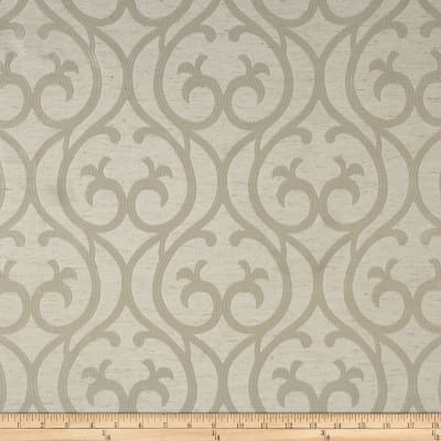 Eroica Cambridge Jacquard Sand
