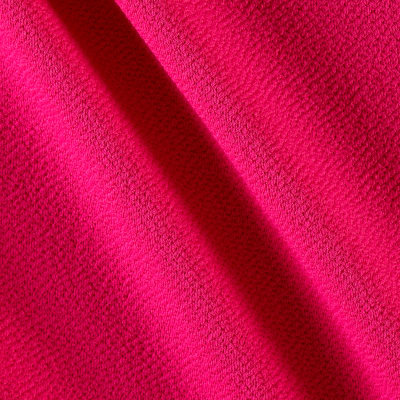 Liverpool Double Knit Solid Taffy Pink