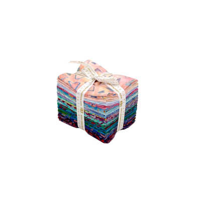 Kaufman To The Point Fat Quarter Bundle