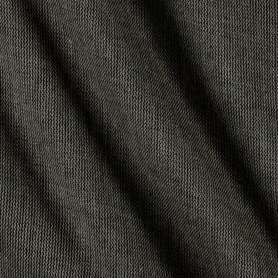 Kaufman Double Gauze Chambray Black