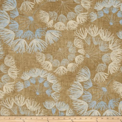 Magnolia Home Fashions Whisper Sand