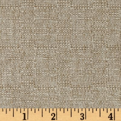 Magnolia Home Fashions Aspen Basketweave Natural