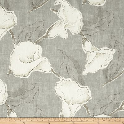 Magnolia Home Fashions Calla Dove