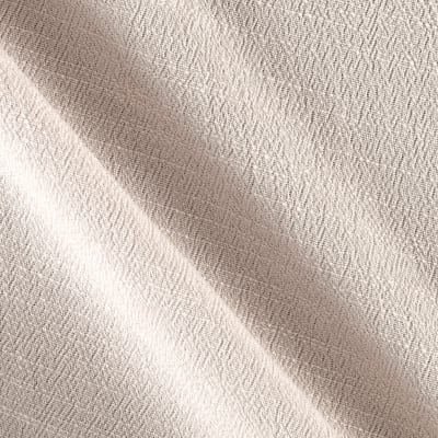 Telio Samba Viscose Gauze Natural