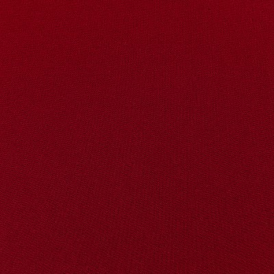 Telio Brazil Stretch ITY Jersey Knit Red