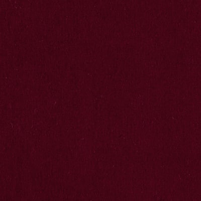 Telio Stretch Rayon Jersey Knit Bordeaux