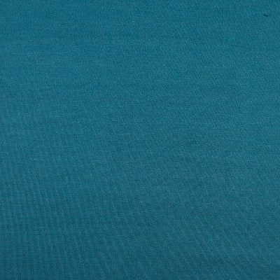 Telio Jockey Ponte Knit Teal