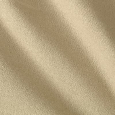 Moda Bella Solids Sand