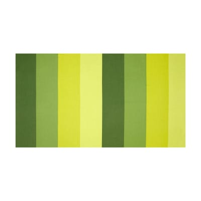 Moda Color Me Happy Gradient Lime