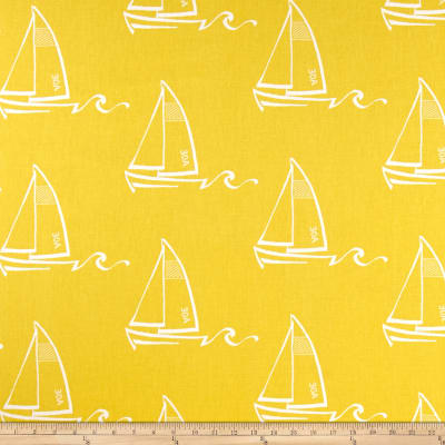 Premier Prints Indoor/Outdoor Seaton Pineapple